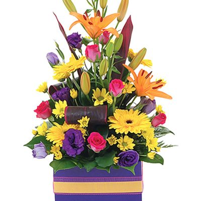 Our Flower Studio Kalamunda